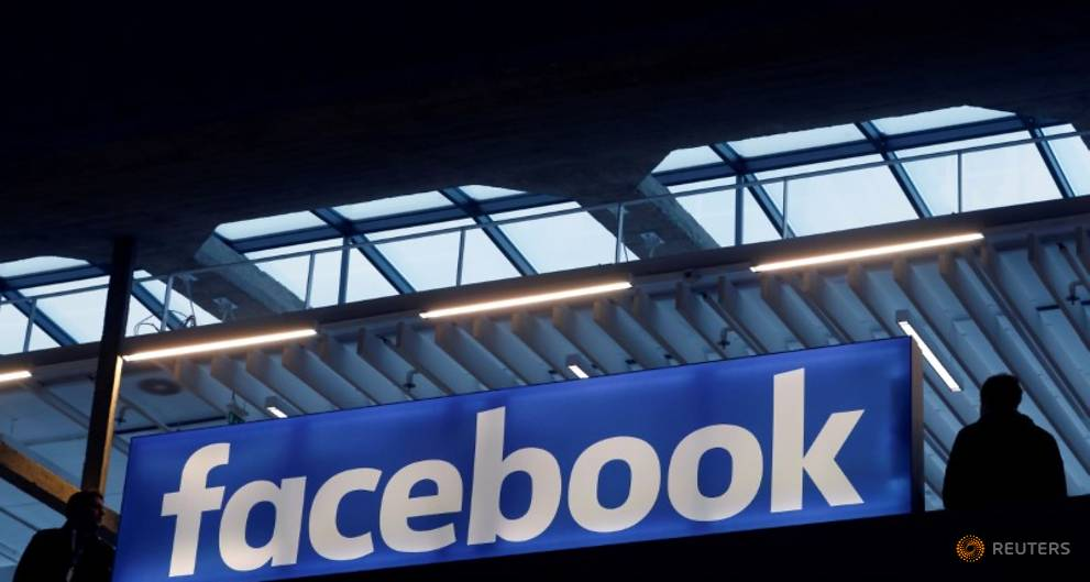 Canada's Supreme Court clears way for Facebook privacy lawsuit