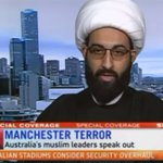 Imam Mohammad Tawhidi: The problem with the media's favourite Muslim