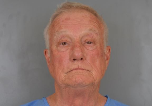 73-year-old man set to plead guilty to tire thumper attack on former Talladega mayor