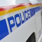 Halifax RCMP investigating 4 complaints of man approaching women in Lower Sackville