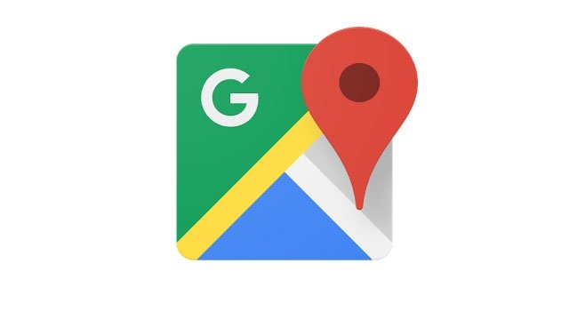 Google maps not authentic, says country's top surveyor