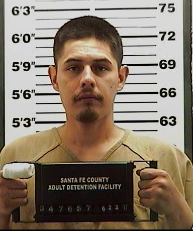 Santa Fe man facing murder count attacked two others
