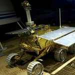 Space Partnership Proposed Between Russia And China On Lunar Missions And Space Station