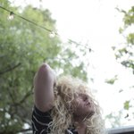 Meet the Orwells, trying to make it big in a music industry turned upside-down