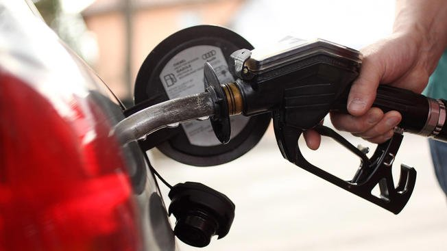 Connecticut Gas Prices Drop to New Low