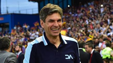 Southampton, Pellegrino è il nuovo allenatore