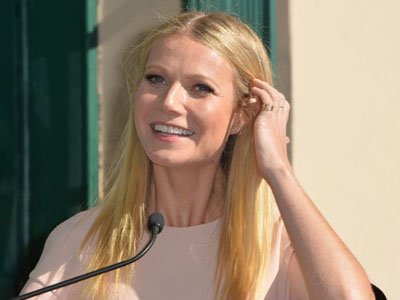 Gwyneth Paltrow's 'Goop' criticized by ex-NASA scientist for bogus healing stickers