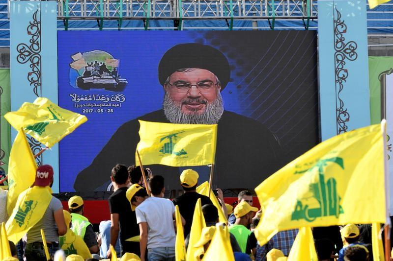 Hezbollah says future Israel war could draw fighters from Iran, Iraq, elsewhere