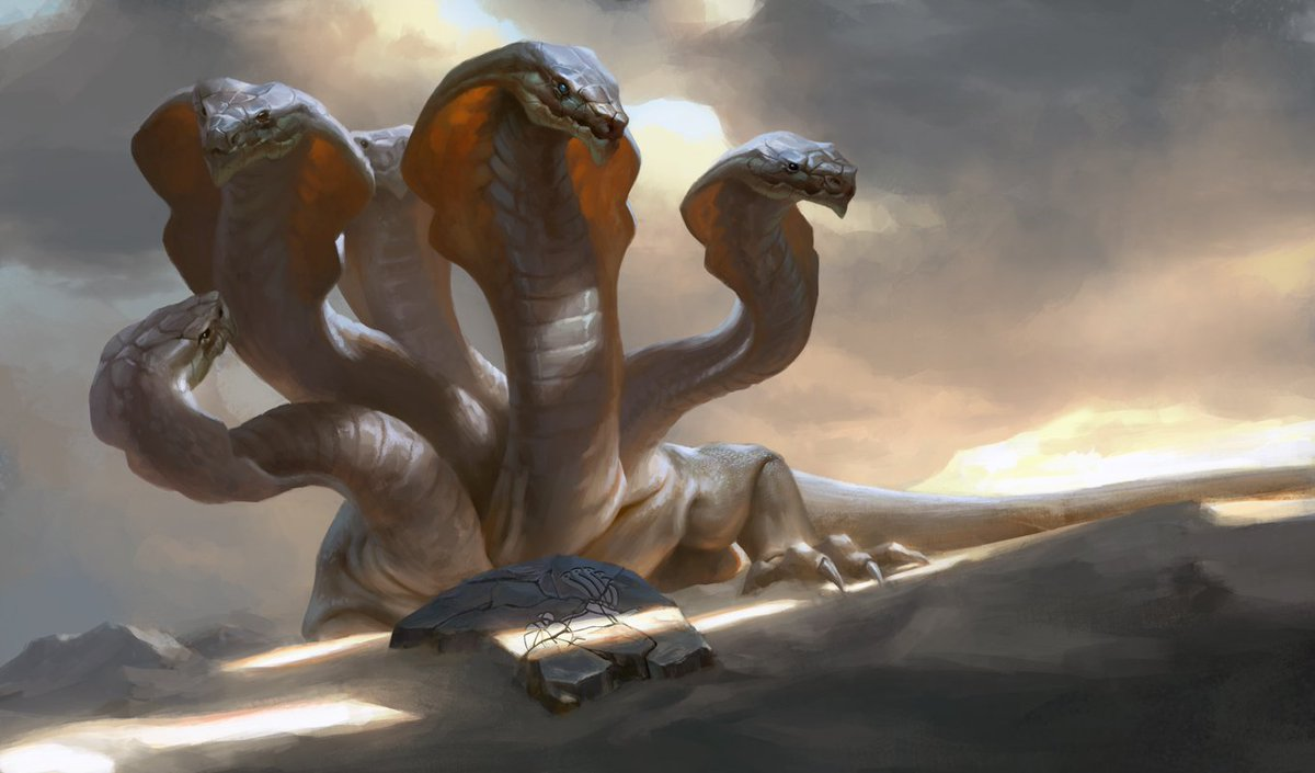 test Twitter Media - My two illustrations for Reason // Believe for Hour of Devastation have been previewed. #MTGHOU https://t.co/JB9eczlN4t