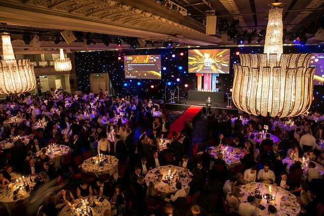 test Twitter Media - The 2017 #Thelmas have been announced!  https://t.co/JGCzIiOQt4 (via @CHavergalTHE) https://t.co/4t3E1BQuK9