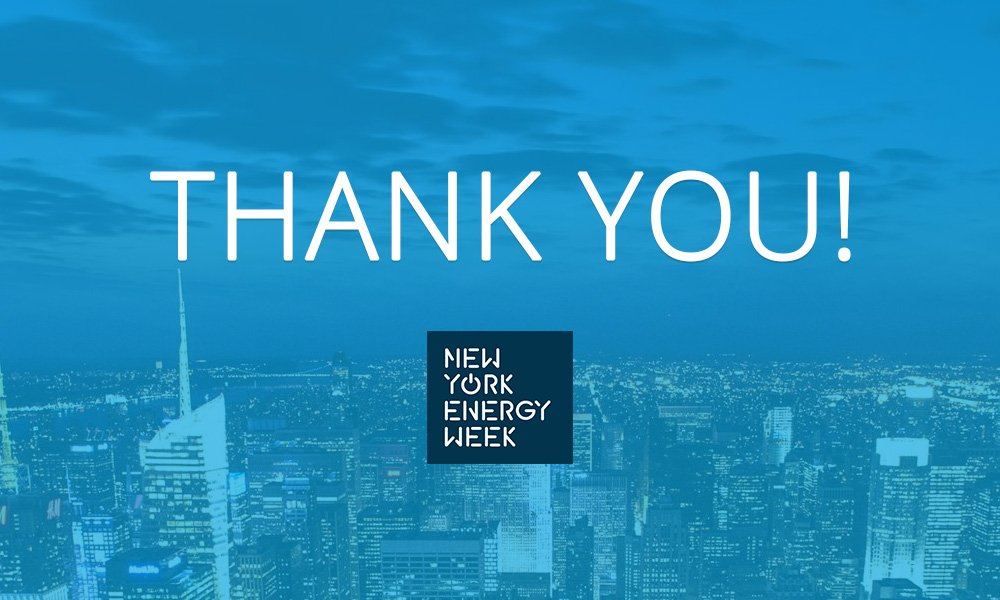 test Twitter Media - 12- The @enerknol team recognizes that without our sponsors, speakers, attendees and volunteers, #NYEW wouldn't be the same. See you soon! https://t.co/bTS7ITRN3q