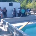 5 people dead after being electrocuted at water park