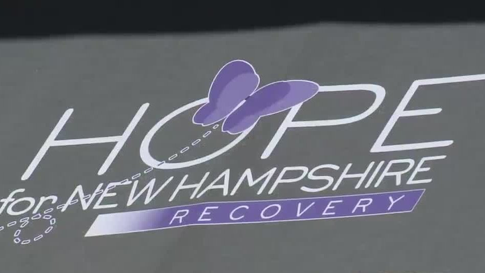 Former director of embattled recovery group says it has done nothing wrong