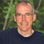 Five Questions for Bill McKibben on Why the Climate March Matters