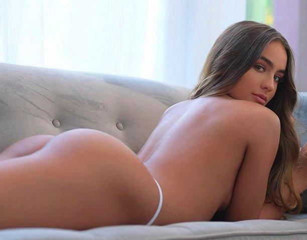 priya rai nude fucking gif
