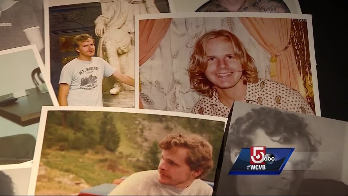 5 Investigates: New evidence in decades-old suspicious death