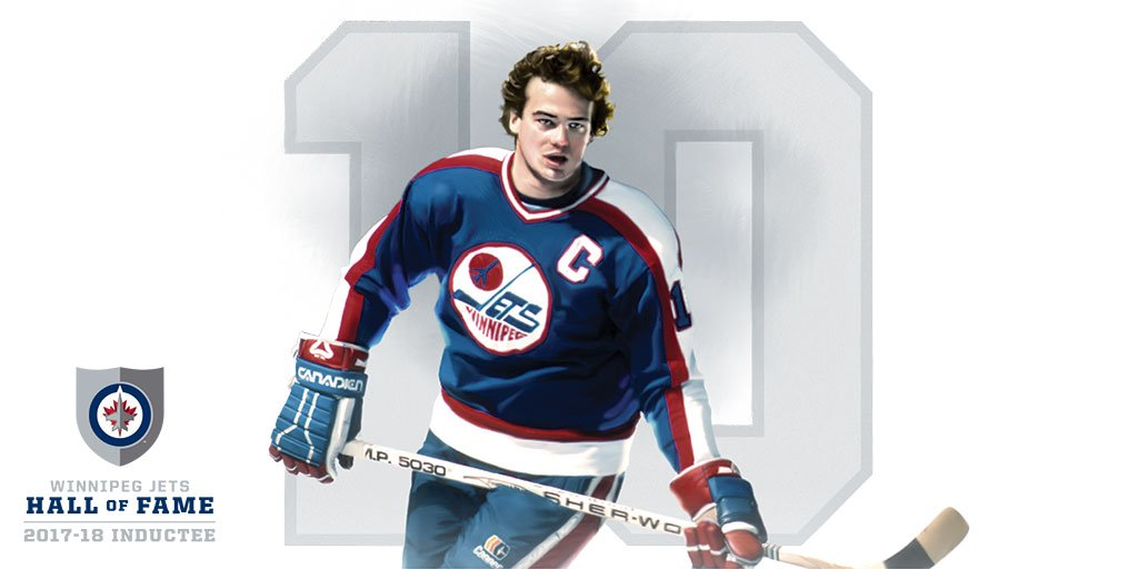 the ice prodigy inducted into the hockey hall of fame