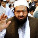 ED files PMLA case against Hafiz Saeed, Kashmirseparatists