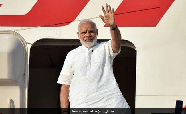 'Red carpet' awaits PM Narendra Modi in US Terror, trade on agenda, may skip H1-B