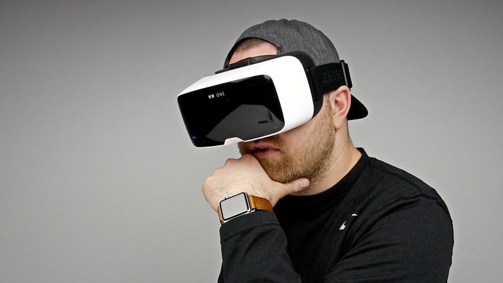 How Casual Gaming will Handle the Rise of Virtual Reality