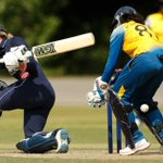 Women's cricket makes 2017 World Cup declaration of intent