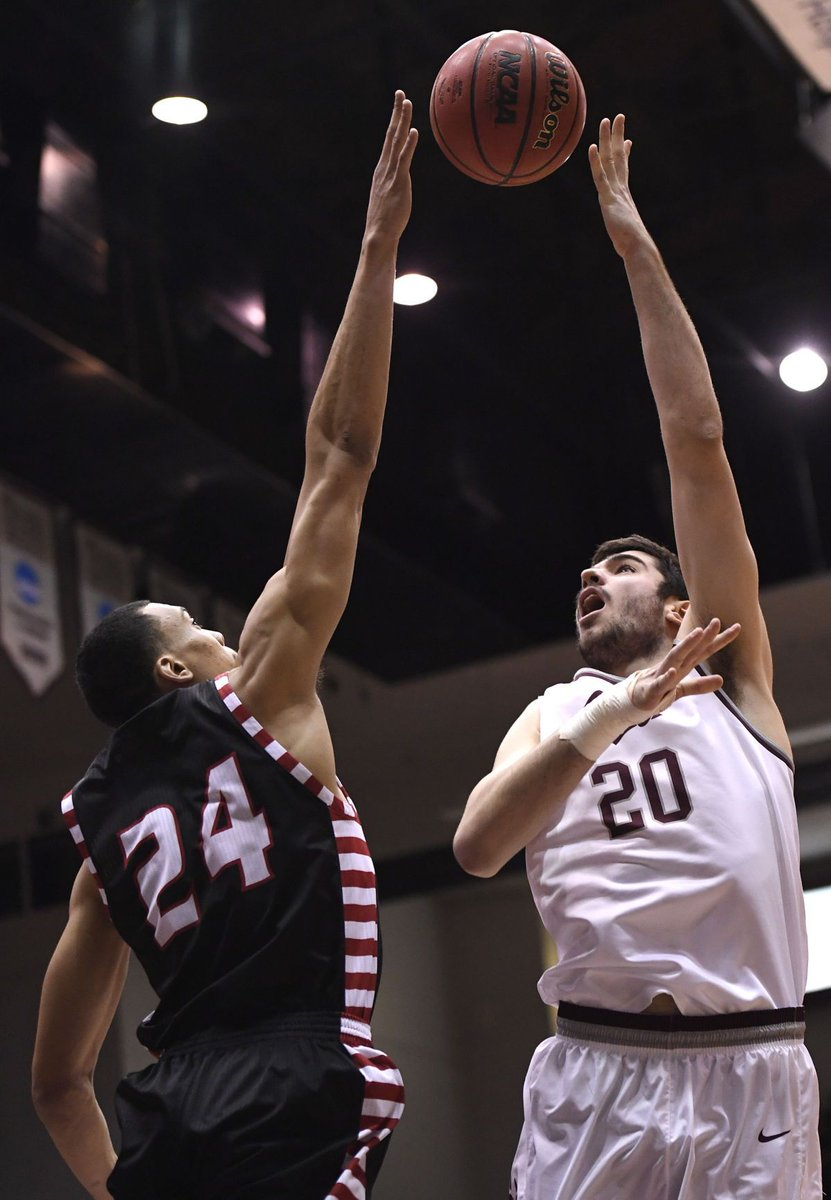 Eastern Washington's Wiley, a former Griz, signs contract with NBA's Brooklyn Nets