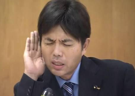 デビサバ2アニメ