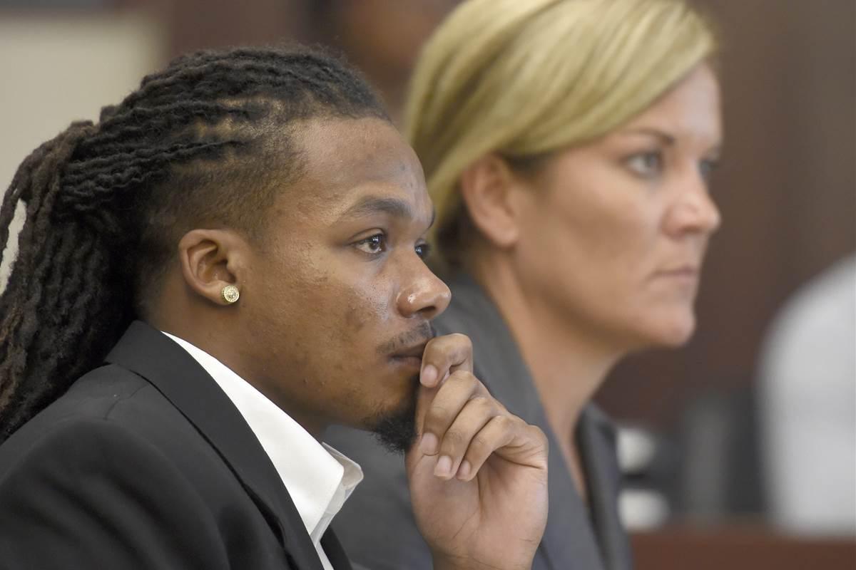 Jury finds former Vanderbilt football player guilty of rape