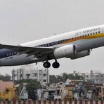 Taxation norm for flights abroad to stay same with GST