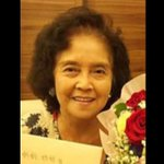 Missing 73-year-old woman last seen at Jurong East St 24