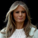Melania Trump Captivates Former Prime Minister Of Italy: What He's Says About The First Lady
