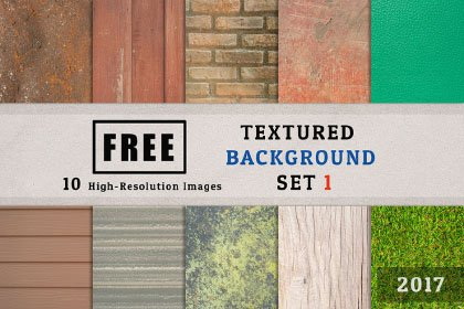 Free 10 Texture Backgrounds Freebies FreeResources FreeDownload