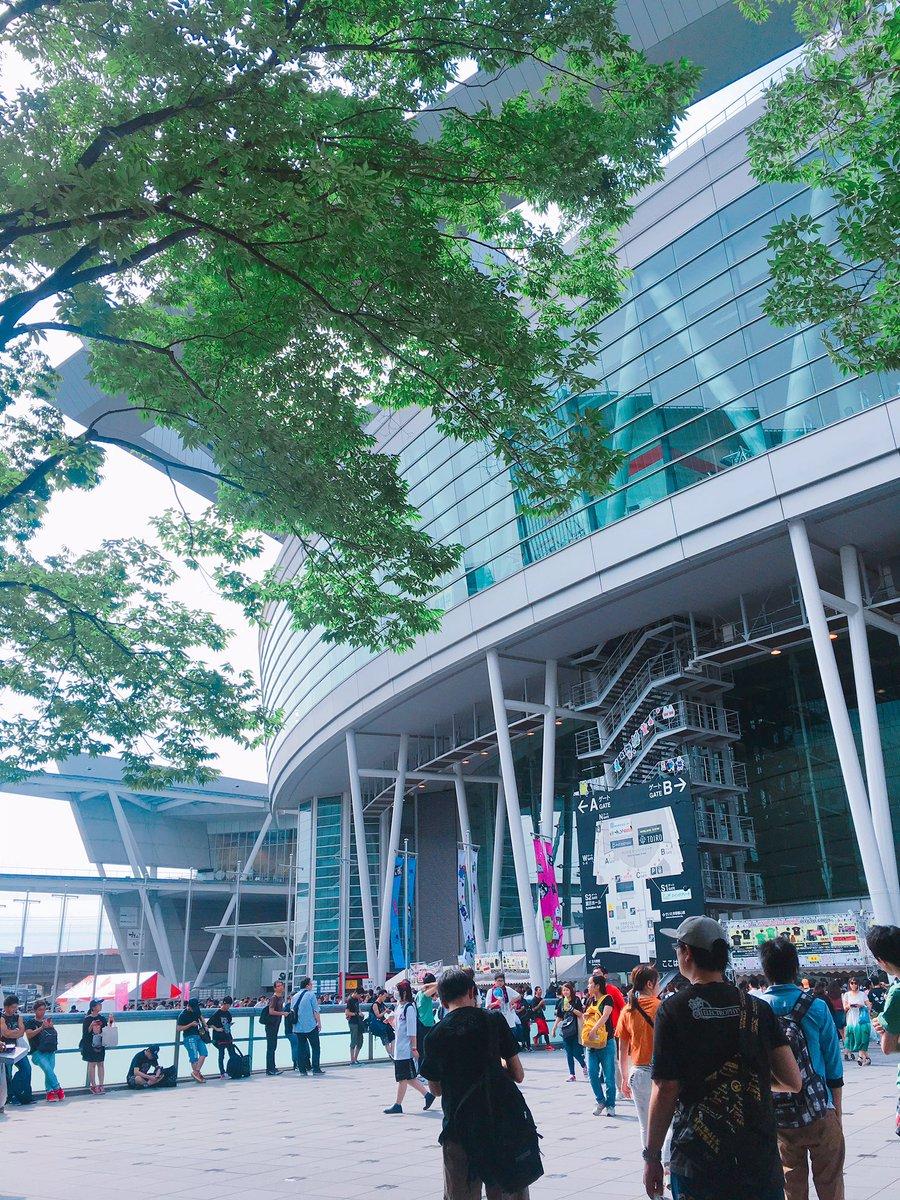 さいたま新都心初めて来た!と思ったけど、コクーンシティのATM求めて歩いていたら、東京で上映が終わってしまった「たまこラ