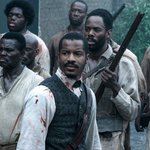 What's on TV Saturday: 'The Birth of a Nation' and the America's Cup