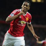 Jose Mourinho set to sell Manchester United star Anthony Martial this summer