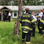 Man's Family Reacts To News Of Alleged Murder By Girlfriend Inside Brockton Home