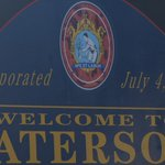 Paterson honoring 25 people in celebration of city's 225th birthday