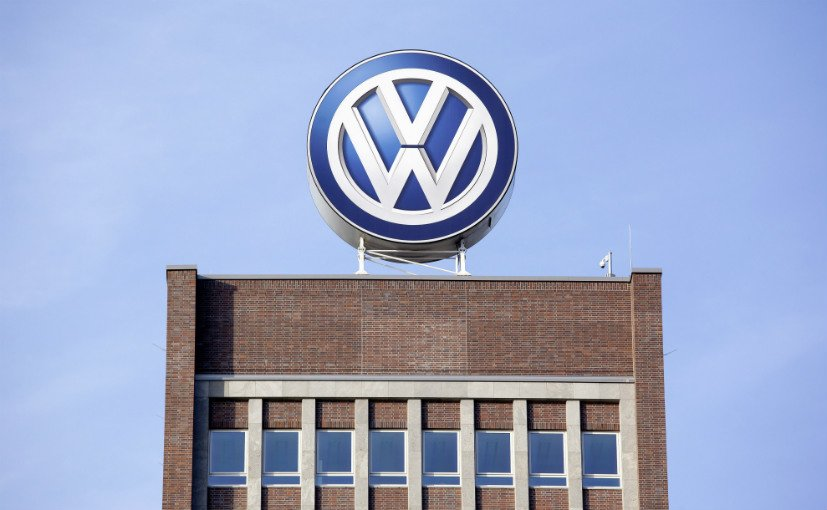 VW Waives Appeal Against German Dieselgate Compensation Cases