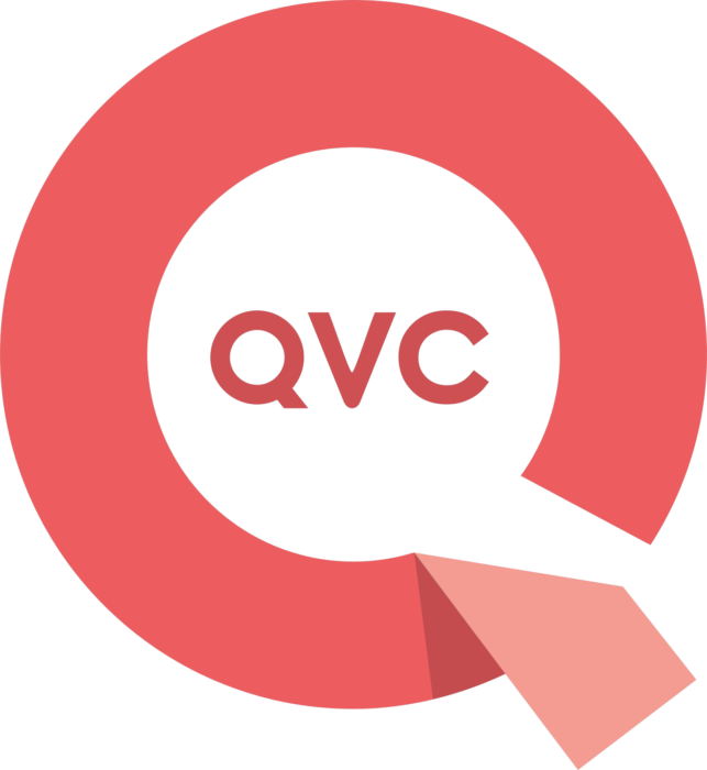 This coming Friday, June 30th, I'm back at @QVC with shows at 6am and 10am ET. I hope you can watch me Live! ???????????? https://t.co/KF8PFoJHLr