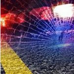Excessive speed and alcohol the probable cause of a fatal car accident in Milford