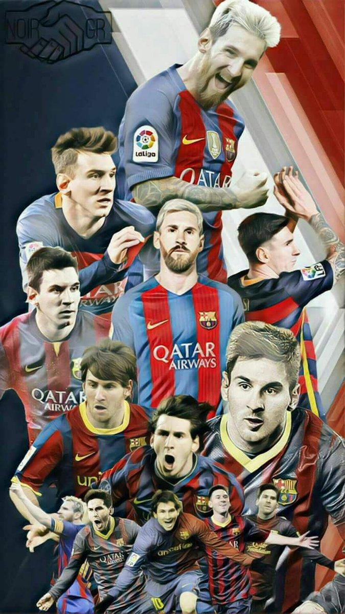 #Messi30