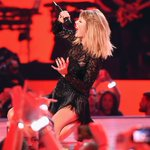 Taylor Swift Will Still Write Songs About Heartbreak Despite New Love [Report]