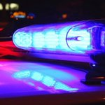 Deputies investigate armed robbery at Darlington County gas station