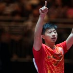 Table Tennis: China orders probe after top players quit tournament