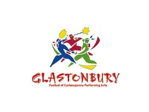 #Glastonbury2017
