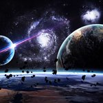 Researchers Identify Two 'Species' Of Exoplanets: Kepler Planet Family Gets Two Distinct Branches