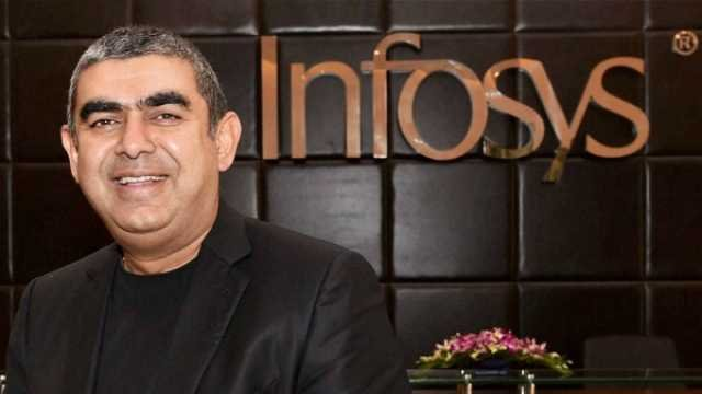 PM Modi will convey Indian IT companies' contribution to US economy to Trump: Sikka