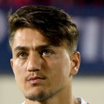 Cengiz Under dreams of Manchester United move and more transfer rumours