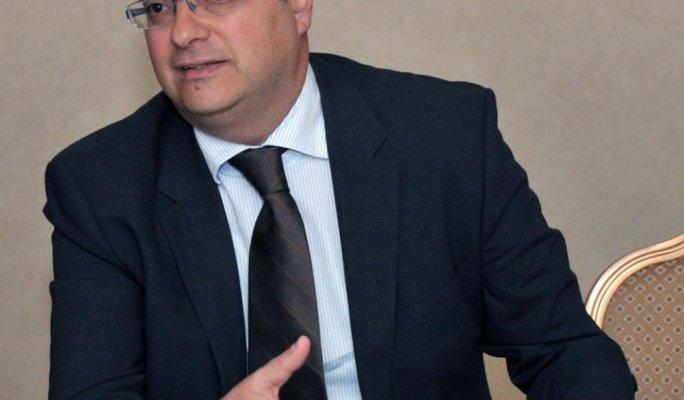 Adrian Delia to contest PN leadership election