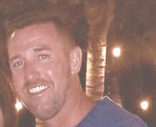 American tourist from Alabama robbed and shot while vacationing in Turks and Caicos